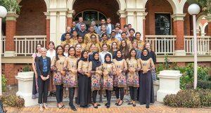 AFS intercultural programs australia 125h