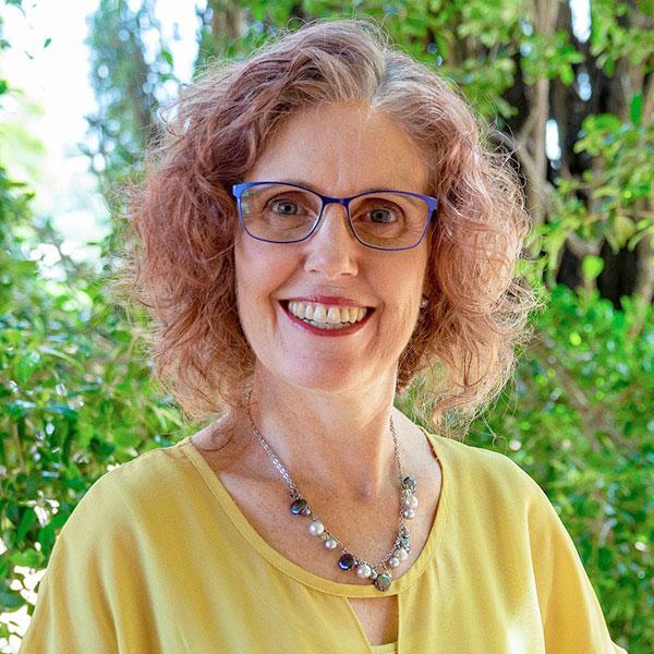 Lisa Poore