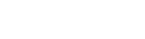 Raymont Logo Rev